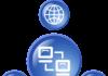 Diversant_acquires_alliance_of_computer_professionals
