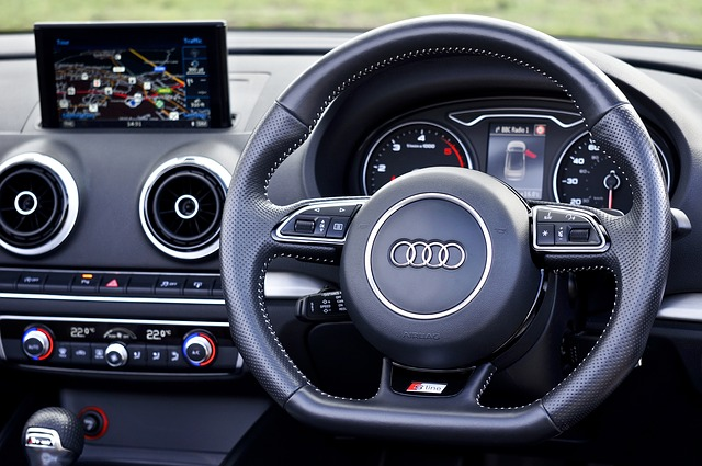 Mandated Safety Systems to Fuel Automotive Electronics Industry