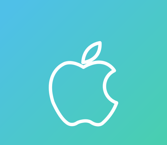 More_Suppliers_Join_Apple's Commitment_to_the_Environment