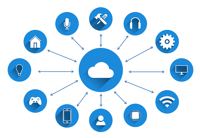 IoT Market to Grow to 189.2 Billion by 2023