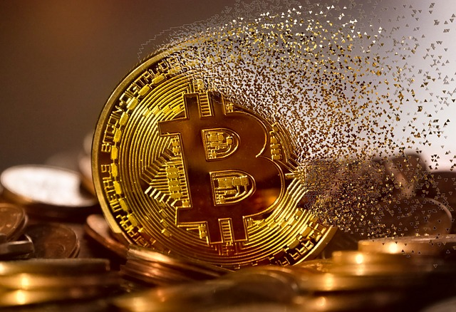 Bitcoin-falls-3000-points-in-24-hours
