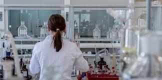Pfizer-announces-plans-to-acquire-Array-Biopharma