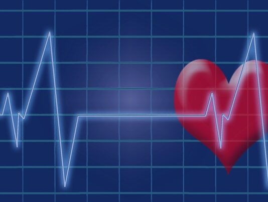 The-American-College-of-Cardiology andVeradigm-Enter-Partnership