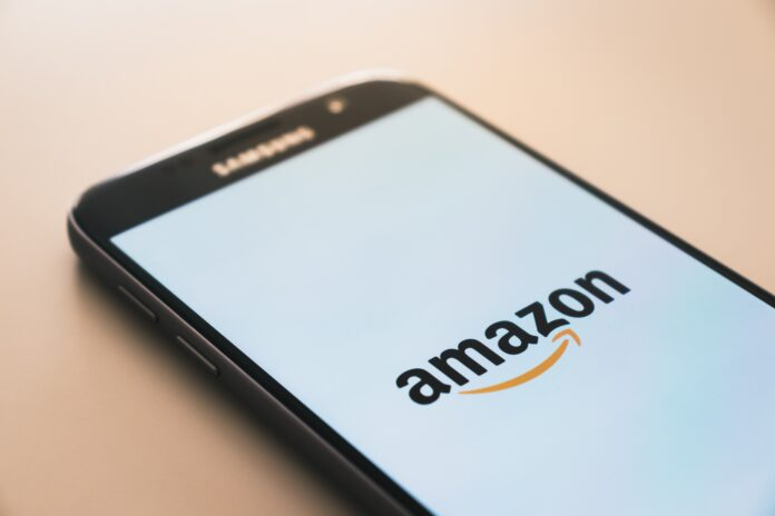 Amazons-Prime-Day-begins-on-Monday-and-will-test-its-one-day-deliver-promise