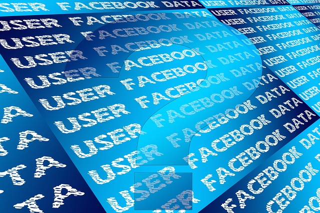 The_FTC_reportedly_approved_a_$5_Billion_Facebook_Settlement