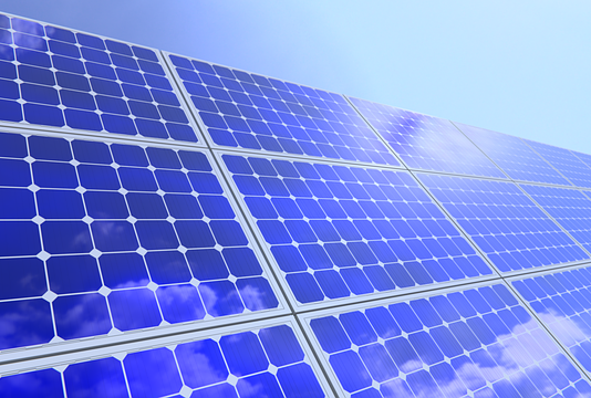 GE-launches-distributed-solar-business-with-BlackRobk