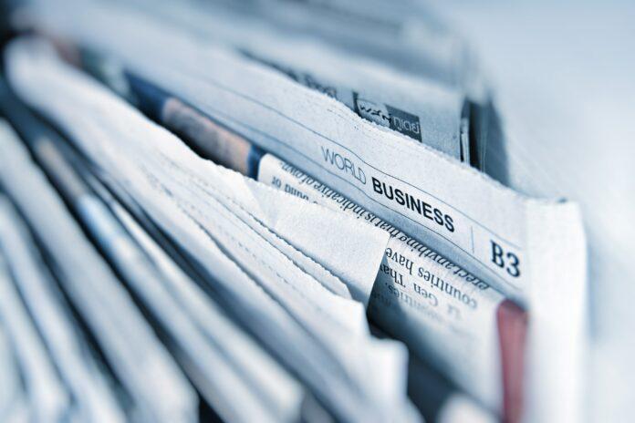 GateHouse-Media-Buys-Gannett