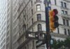 Goldman-Sachs-says-buy-higher-dividend-stocks