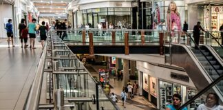 Report-shows-July-retail-sales-were-higher