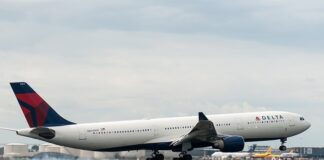 Delta-Airlines-Announces-Deal for-Partial-Stake-in-LATAM