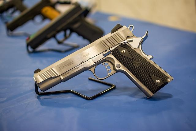 Walmart-will-stop-selling-handgun-ammunition
