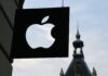 Apple-takes-a-slight-beating-due-to-ongoing-trade-war