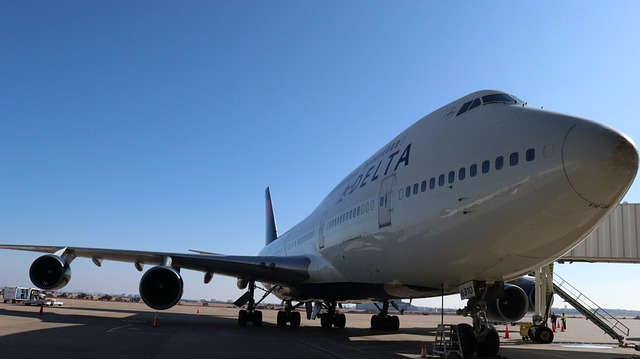 Delta-to-Expedite-Hiring-t-Meet-Unexpected-Demand