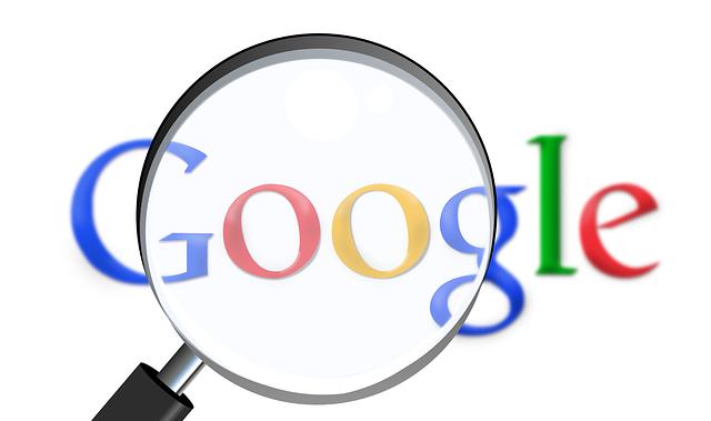 Google-Acquiring-Fitbit-for-$2.1-Billion