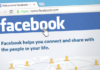 Facebook-may-be-overvalued-says-UK-firm