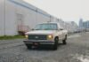 GM-Investing-to-Build-Next-Generation-Midsize-Pickups