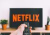 Netflix-Downgraded-to-Underperform-Stands-to-lose-4M-Subscriber