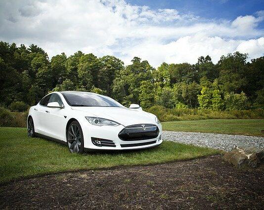 Tesla-sales-top-expectations
