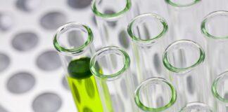 Biotech-stocks-surge-as-companies-investigate-possible-coronavirus-therapies