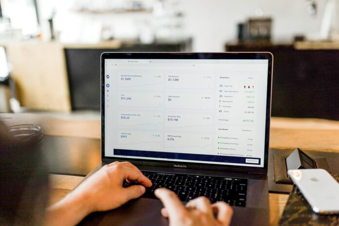 Citibank-to-offer-free-digital-robo-advisor-for-high-deposit-customers