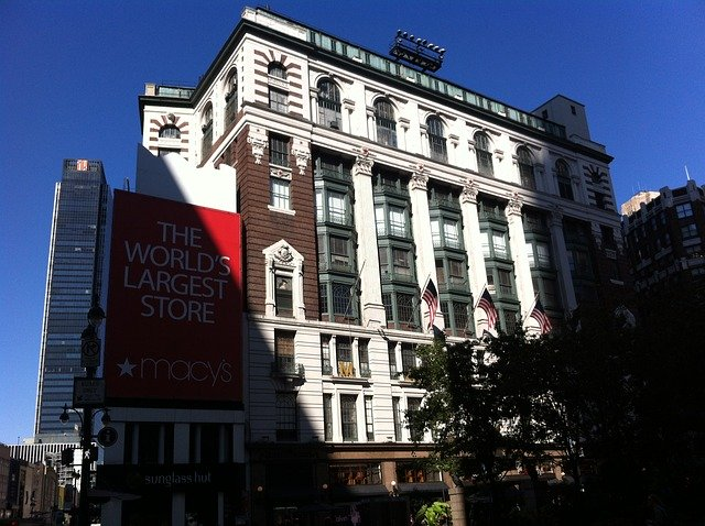 Macys-shutting-doors-at-125-of-its-stores