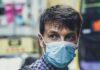 coronavirus-has-us-companies-concerned