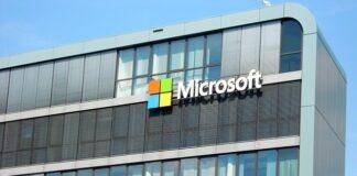 Microsoft-stocks-down-on-fears-of-coronavirus