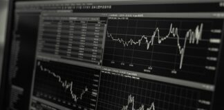 Bank-Stocks-Tumble-After-Rate-Cuts-to-Mitigate-Coronavirus-Effects