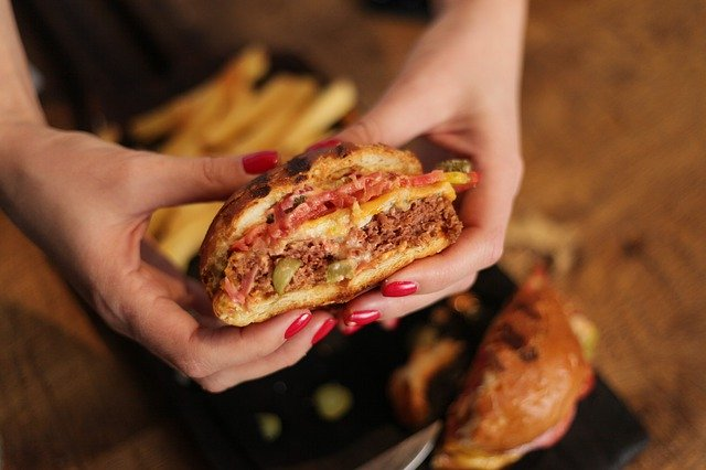 Impossible_Foods_Receives_$500_Million_Funding_Increase