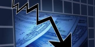 Bank_of_America's_First_Quarter_Profit_Falls_By_45%