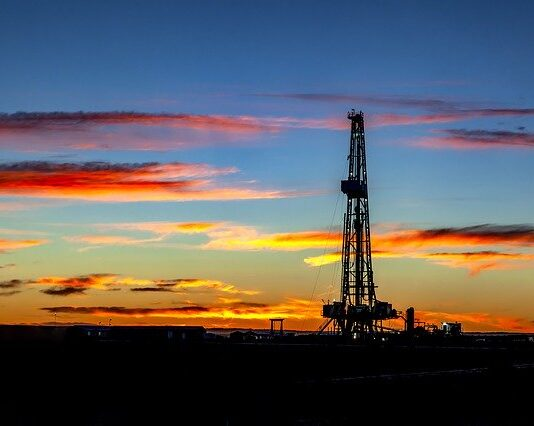 Oil-Has-Its-Best-Day-on-Record-After-Russia-and-OPEC-Reach-Agreement