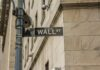 Wall-Street-Rebounds-on-Monday-After-Last-Week's-Decline