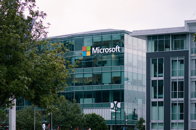 Microsoft_To_Acquire_Metaswitch