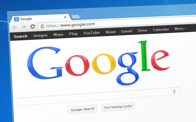 Google_Giving_$200_Million_to_Nonprofits_During_Pandemic