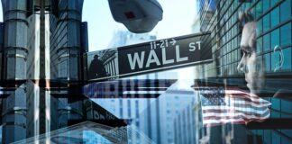 Dow_Surges_Ahead_With_Tech_Leading_the_Pack