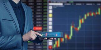 E_Trade_Reports_Second_Quarter_Record_Trading