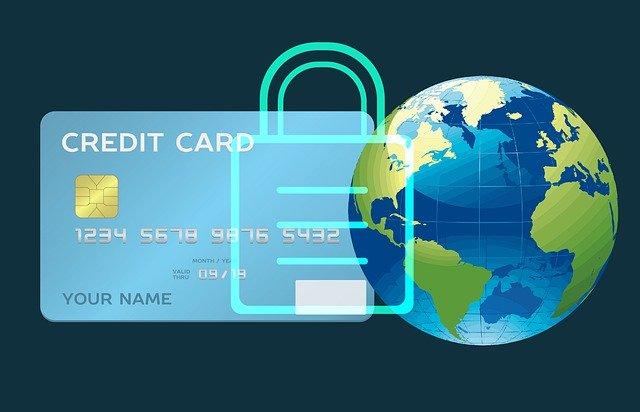 JPMorgan_Chase_Launching_Virtual_Credit_Card_With_Marqeta