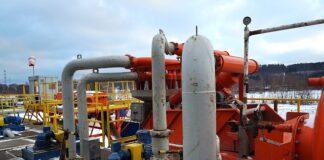 Shale_Oil_Trailblazer_Chesapeake_Energy_Files_for_Bankrupt