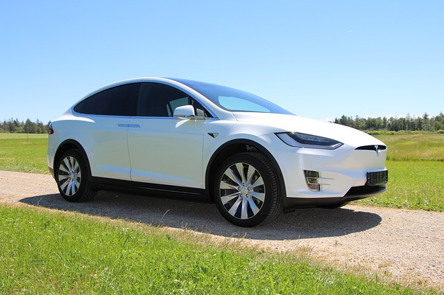 Tesla_Becomes_The_Top_Automobile_Maker_by _Market_Value