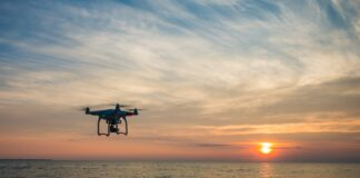 Amazon-Receives-FAA-Approval-for-Drone-Deliveries