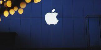 Apple_Announces_Stock_Split