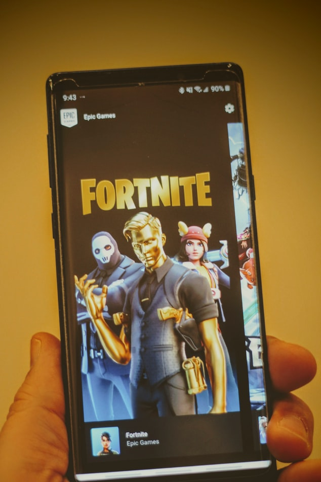 Apple_Terminates_Epic_Games_Account