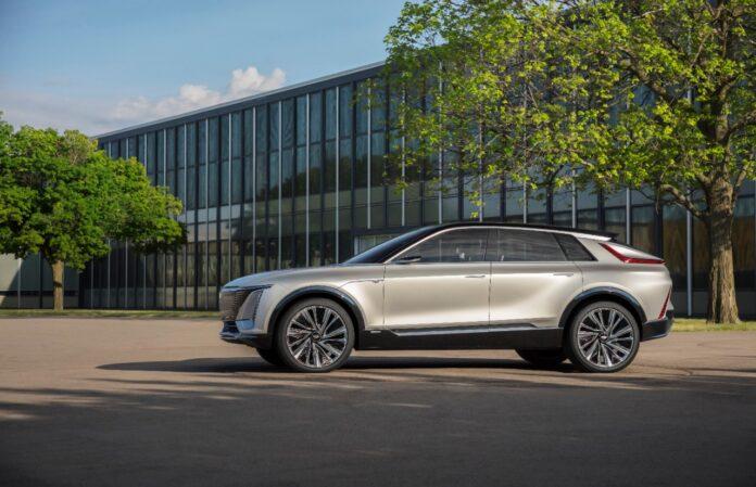 GM_Debuts_Cadillac_Lyriq