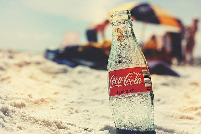 Coca_Cola_Offering_Voluntary_Layoff_Packages_to_Some_Workers
