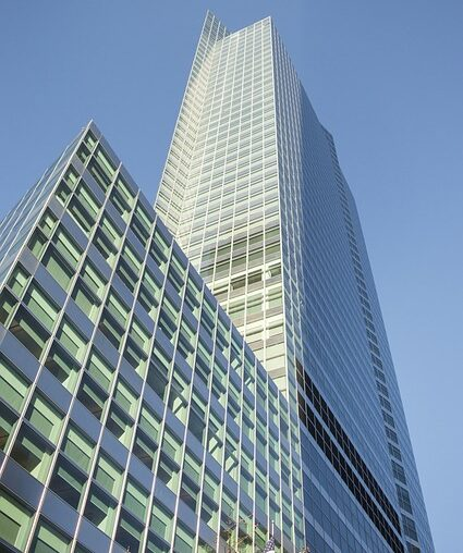 Goldman_Sachs_to_Boost_Diversity_in_Hiring_by_2025