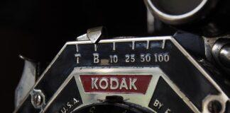 Kodak_Secures_Deal_to_Make_Generic_Drug_Ingredients