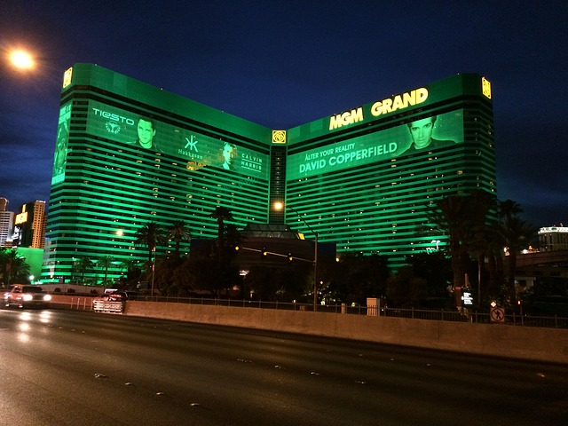 MGM_Laying_Off_18,000_Furloughed_Employees