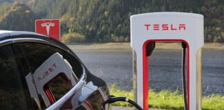 Tesla_Shares_Keep_Moving_Up_After_Stock_Split_Announcement