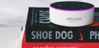 Amazon's-Product-Announcements-are-Here