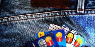 Citigroup_Partners_With_Wayfair_For_New_Credit_Cards